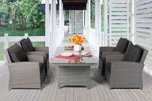 rattan lounge dining rattan tisch rattanm bel online shop schweiz rattanm bel. Black Bedroom Furniture Sets. Home Design Ideas